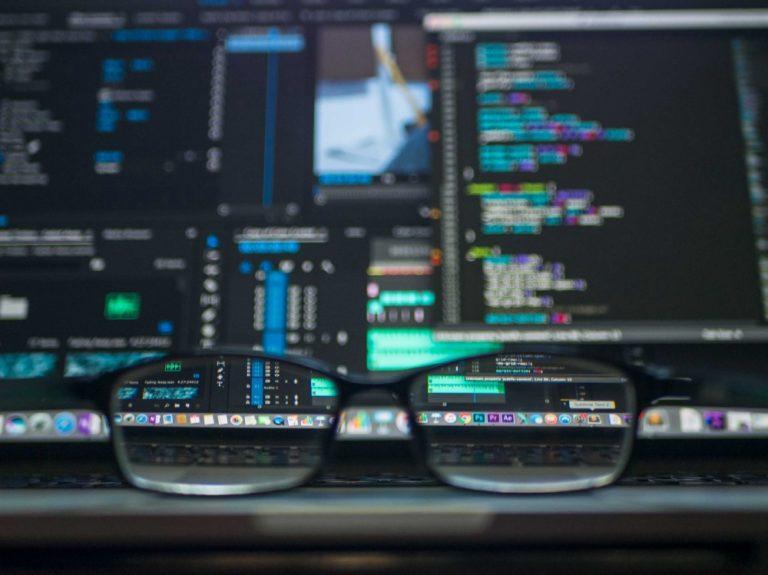 Блог о MedTech AI ComputerVision