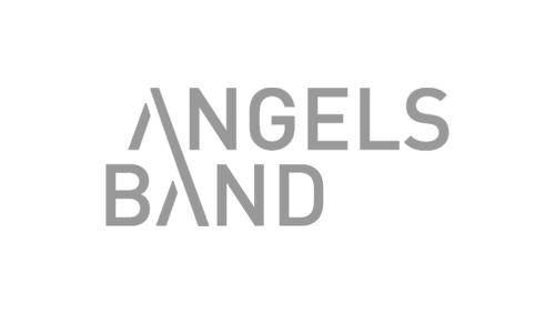 Angels Band