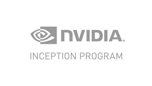 Nvidia Inception Programm