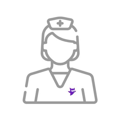 Поставщики медицинских услуг