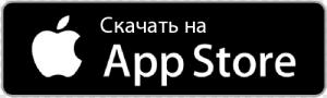 Skinive MD App для iOS